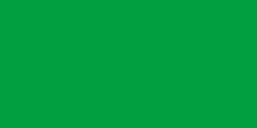 Клипарт флаг Ливии, для фотошоп, PSD и PNG без фона