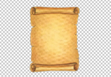 картинки для фотошопа без фона png