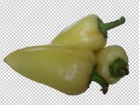 Клипарт кучка перца, для Фотошоп бесплатно в PSD и PNG, без фона